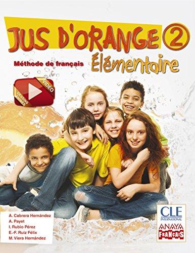 jus-d-orange-2-elementaire-anaya-francais