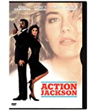 Action Jackson (Full Screen)