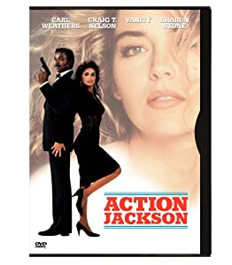 Action Jackson (Full Screen)