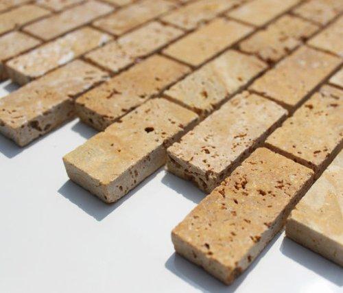 yellow-travertine-mosaic-floor-wall-natural-stone-1-mat