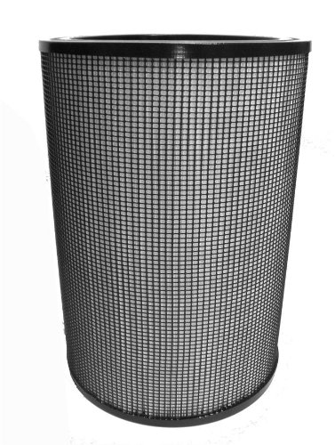 Cheap 600 HEPA Filter (HEPA Filter for I600 TiO2) (HEPA filter I600+TiO2)