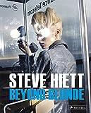 img - for Steve Hiett: Beyond Blonde book / textbook / text book
