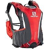 Salomon Skin Pro 10+3 Set Running Backpack