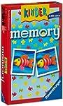 Ravensburger 23103 - Kinder memory� -...