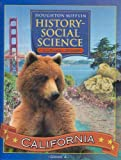 California Studies: History-Social Science, Grade 4