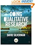 Doing Qualitative Research: A Practic...