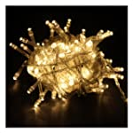 AGPtek� 100-LED String Fairy Light fo...