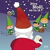 """Afficher """"Père Noël, es-tu là ?"""""""