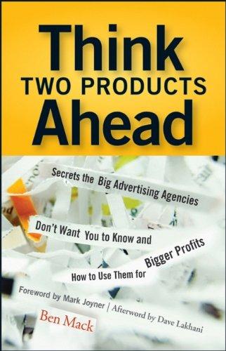 Advertising agencies for American ad agencies