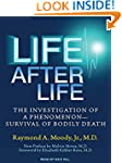 Life After Life: The Investigation of...