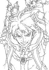 秋田禎信「魔術士オーフェンはぐれ旅 鋏の託宣」限定版にドラマCD