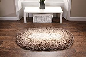 Shadow Rug from Think Rug