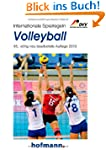 Internationale Spielregeln - Volleyball