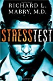 Stress Test