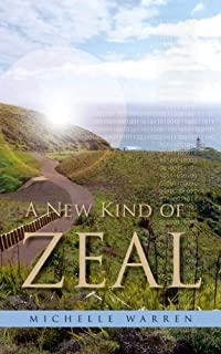 A New Kind Of Zeal by Michelle Warren ebook deal