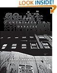 The Gentrification Debates: A Reader