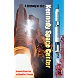 A History of the Kennedy Space Center