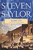 Rubicon: A Novel of Ancient Rome (Novels of Ancient Rome)