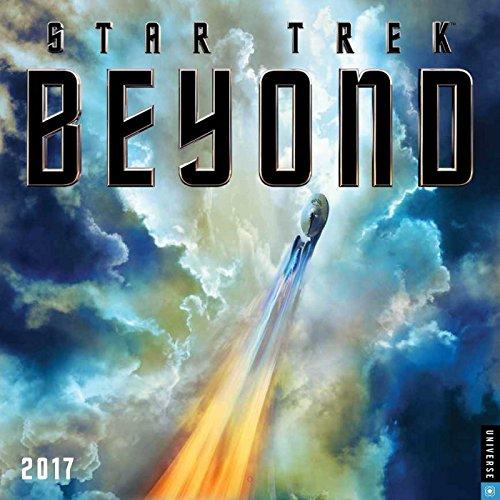 star-trek-beyond-2017-calendar