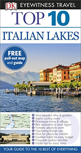 DK-Eyewitness-Top-10-Travel-Guide-Italian-Lakes
