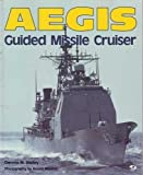 img - for Aegis Guided Missile Cruiser book / textbook / text book