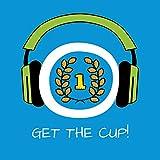 Get the Cup! Sporthypnose: Mentaltraining und mentales Coaching für Sportler