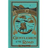 Gentlemen of the Roadby Michael Chabon