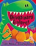 Dinosaurs Galore!