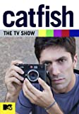 Catfish The TV Show: Season 1