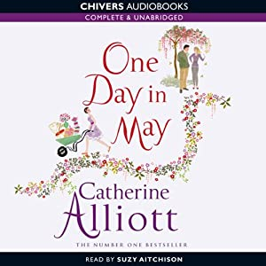 One Day in May | [Catherine Alliott]