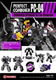 Perfect Effect Menasor PC-04 [並行輸入品]