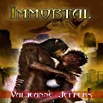 Immortal | Valjeanne Jeffers