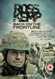 Ross Kemp - Back On the Front Line [DVD]