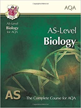 aqa biology as level exam style Aqa a level biology exam questions by topic find a level aqa biology past papers split up by topic as well as a level biology practical questions and exam revision.