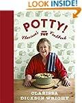 Potty!: Clarissa's One Pot Cookbook