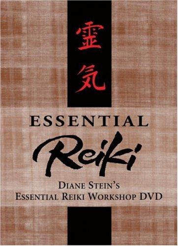 reiki master guide to teaching reiki 2