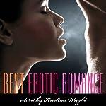 Best Erotic Romance | Kristina Wright,Shayla Black