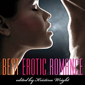 Best Erotic Romance Audiobook