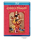 Enter the Dragon [Blu-ray] [1973] [US Import]