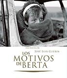 ベルタのモチーフ Blu-ray