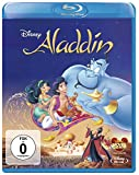 Aladdin [German Import]