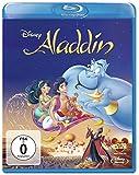 Aladdin [German Import]