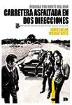 Carretera Asfaltada En Dos Direccione...
