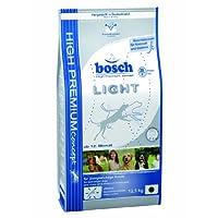 Bosch 44102 Hundefutter