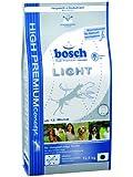Bosch 44102 Hundefutter Light 12.5 kg