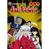 InuYasha Vol. 26 - Episode 101-104 - Anime