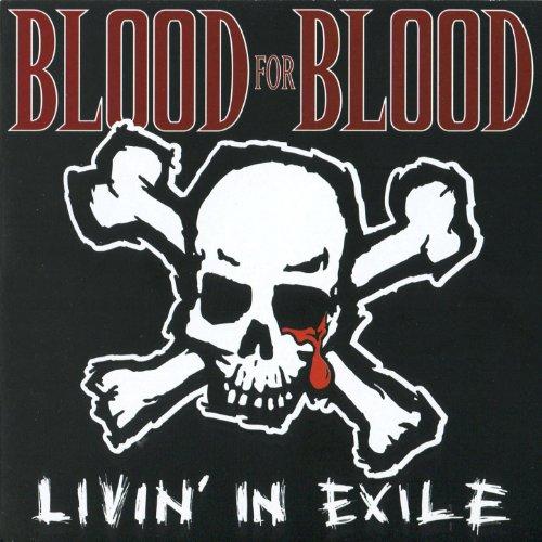 Ace Of Spades (Motorhead cover)