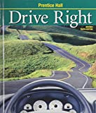 img - for DRIVE RIGHT 10TH EDITION REVISED STUDENT EDITION 2003C book / textbook / text book