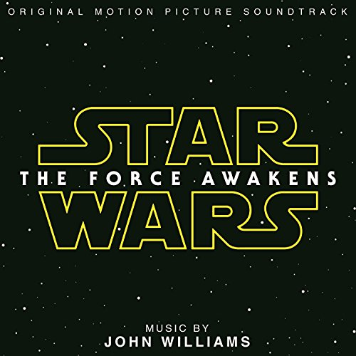 with Star Wars MP3 Downloads design