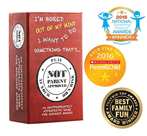 not-parent-approved-a-card-game-for-kids-families-and-mischief-makers
